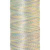 Amann Group Mettler Poly Sheen Multi embroidery and quilting thread 9936 4820