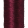 Amann Group Mettler Poly Sheen embroidery and quilting thread 2222 2596