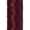 Amann Group Mettler Poly Sheen embroidery and quilting thread 2222 3406