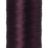 Amann Group Mettler Poly Sheen embroidery and quilting thread 2336 2596