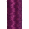 Amann Group Mettler Poly Sheen embroidery and quilting thread 2504 3406