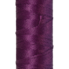 Amann Group Mettler Poly Sheen embroidery and quilting thread 2600 3406