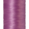 Amann Group Mettler Poly Sheen embroidery and quilting thread 2640 2596