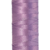 Amann Group Mettler Poly Sheen embroidery and quilting thread 3040 3406