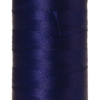 Amann Group Mettler Poly Sheen embroidery and quilting thread 3102 2596