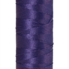 Amann Group Mettler Poly Sheen embroidery and quilting thread 3211 3406