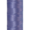 Amann Group Mettler Poly Sheen embroidery and quilting thread 3331 3406