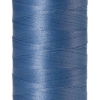 Amann Group Mettler Poly Sheen embroidery and quilting thread 3641 2596