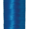 Amann Group Mettler Poly Sheen embroidery and quilting thread 3901 2596