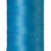 Amann Group Mettler Poly Sheen embroidery and quilting thread 3910 2596