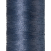 Amann Group Mettler Poly Sheen embroidery and quilting thread 3953 2596