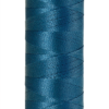 Amann Group Mettler Poly Sheen embroidery and quilting thread 4032 3406