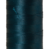 Amann Group Mettler Poly Sheen embroidery and quilting thread 4515 2596