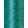 Amann Group Mettler Poly Sheen embroidery and quilting thread 4620 2596