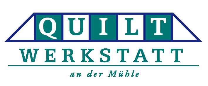 Quiltshop by Quilt-Werkstatt