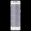 seraflex 0331
