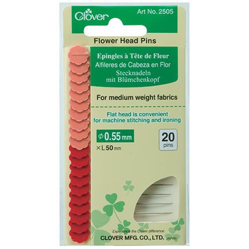 flower head rot