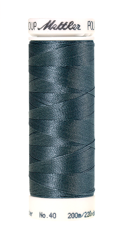 fnr 3842