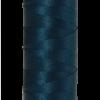 fnr 4033