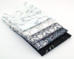 silverstone silber 2