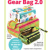 gearbag 1